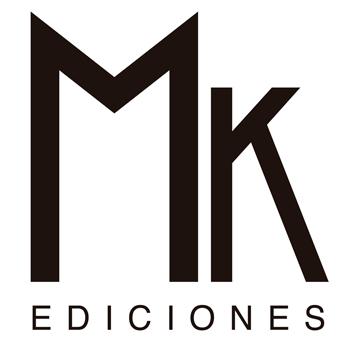 Editorial MK